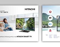 Brochure TV 2015