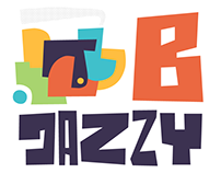 Jazzy B Typeface