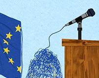 Politico EU
