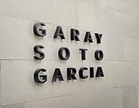 Garay Soto García