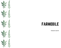 Farmobile