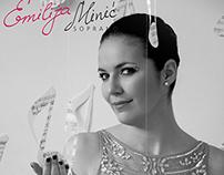 Emilija Minic 2015