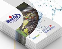 Heray-Fiyat Listesi