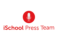 iSchool Press Team