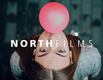 NORTH FILMS