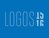 LOGOS 2015 / 2016