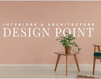 Design point - Branding