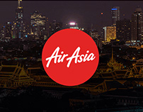 Airline website booking journey case study