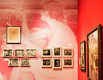 Berlin Metropolis 1918-33 Neue Galerie, NY