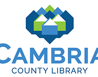 Cambria County Library