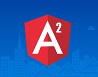 Angular2 Training in Chennai