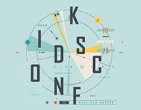 KidsConf
