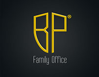 BP FAMILY OFFICE