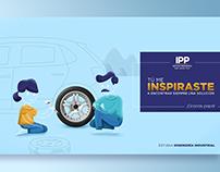Campaña padres | IPP