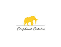 Elephant Estates