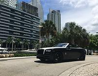 Luxury Lifestyle Of Miami