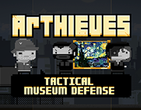 ArThieves