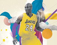 NBA | Rivista ufficiale