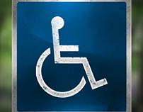 Dia Nacional da Luta das Pessoas com Deficiência