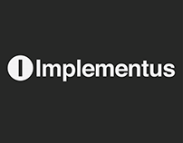 Implementus logo