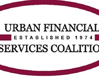 The Urban Financial Services Coalition