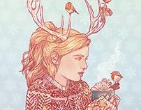 December Lady