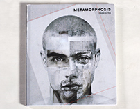 The Metamorphosis- Franz Kafka