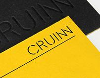 Cruinn Consulting