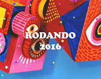 Rodando Film Festival 2016