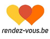 Articles de blog pour le site belge rendez-vous.be