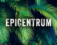 Epicentrum - Exotic nights
