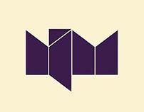 Maria João Mariano — Branding