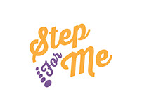 Step For Me