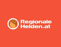 Regionale Helden
