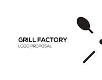 Grill Factory