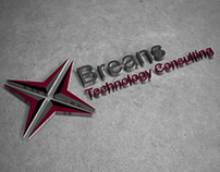 Breans Technology Consulting, logo