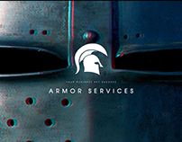 Armor Services