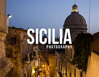 Sicilia | Travel photo