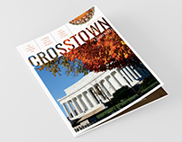 Crosstown Quarterly