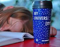 My Universe[ity]