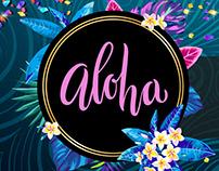 Fiesta Aloha VivoCorp