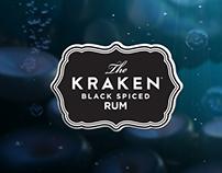 The KRAKEN®