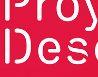 Proyecto Deseo