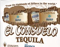 50ml El Consuelo