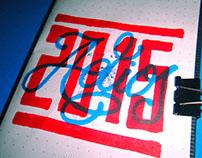 Sketch 2015