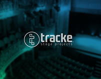 Tracke Stage Projects
