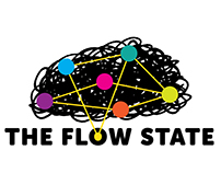 The Flow State podcasts