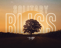 Solitary Bliss | Personal Design