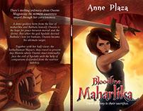 Bloodline Maharlika Cover