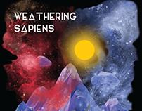 Weathering Sapiens